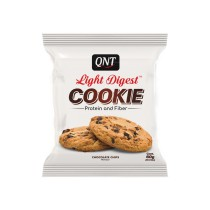 LIGHT DIGEST COOKIE 12X60G