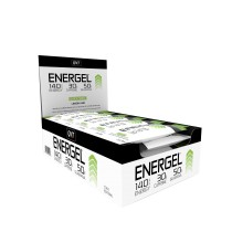 Energel Quick Shot 25x55ml