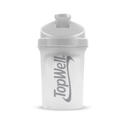 Shaker Topwell 500ml