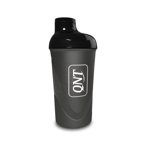 Shaker QNT 600ml
