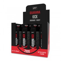 Guarana Kick  12 x 80ml