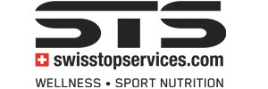 Swiss Top Services