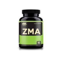 ZMA - VITAMIN & MINERAL SUPPORT