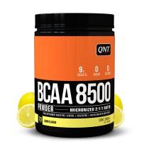 BCAA 8500