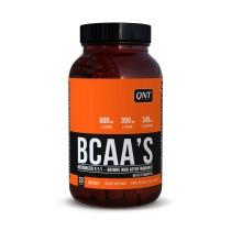 BCAA'S + vitamin B6