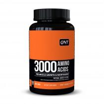 QNT Amino Acid 3000 100 tabs